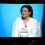Sheryl-Sandberg-BlogHer