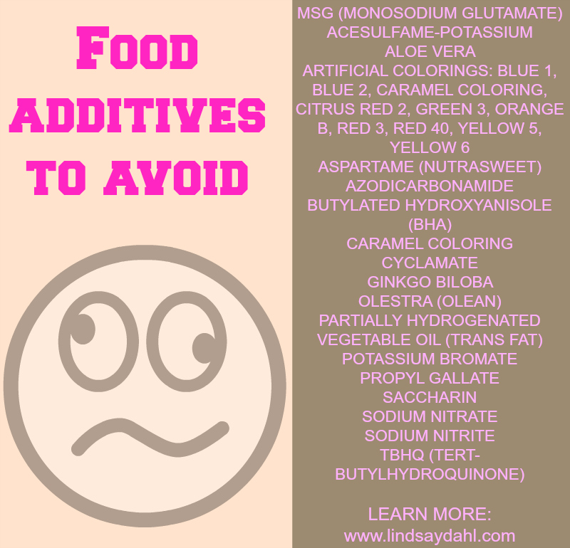 food to avoid with irritable bowel