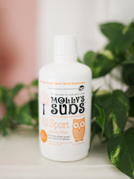 mollys-suds