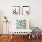 How to Find a Couch Without Toxic Flame Retardants